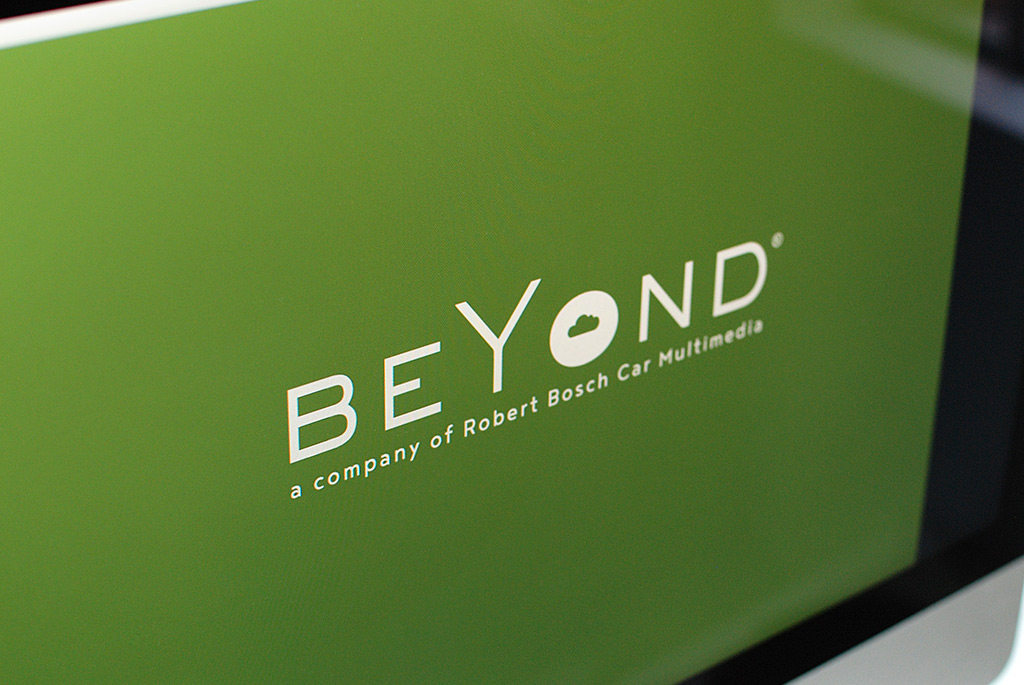 beyond_corporatedesign